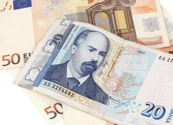 Иностранные инвестиции в экономику Болгарии | Фото: shutterstock.com