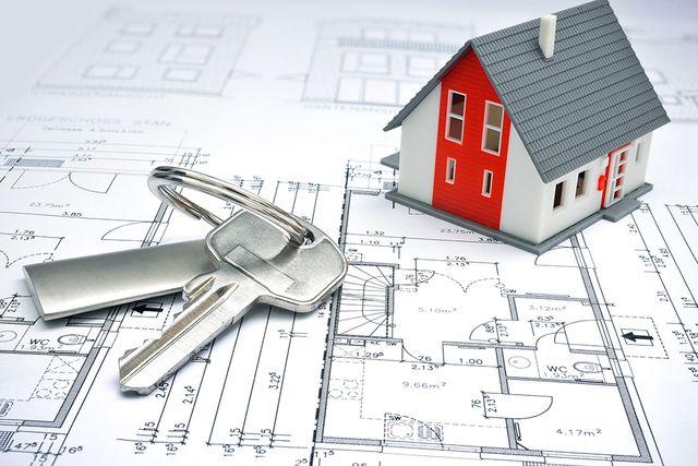 Как оформить болгарскую недвижимость?