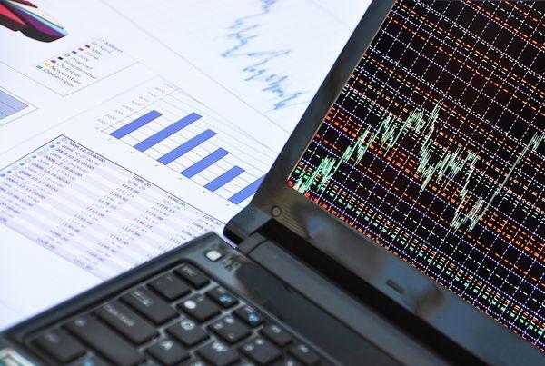 Бизнес в Болгарии | Фото: shutterstock.com