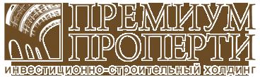 знакомство пенсионеров в казахстан