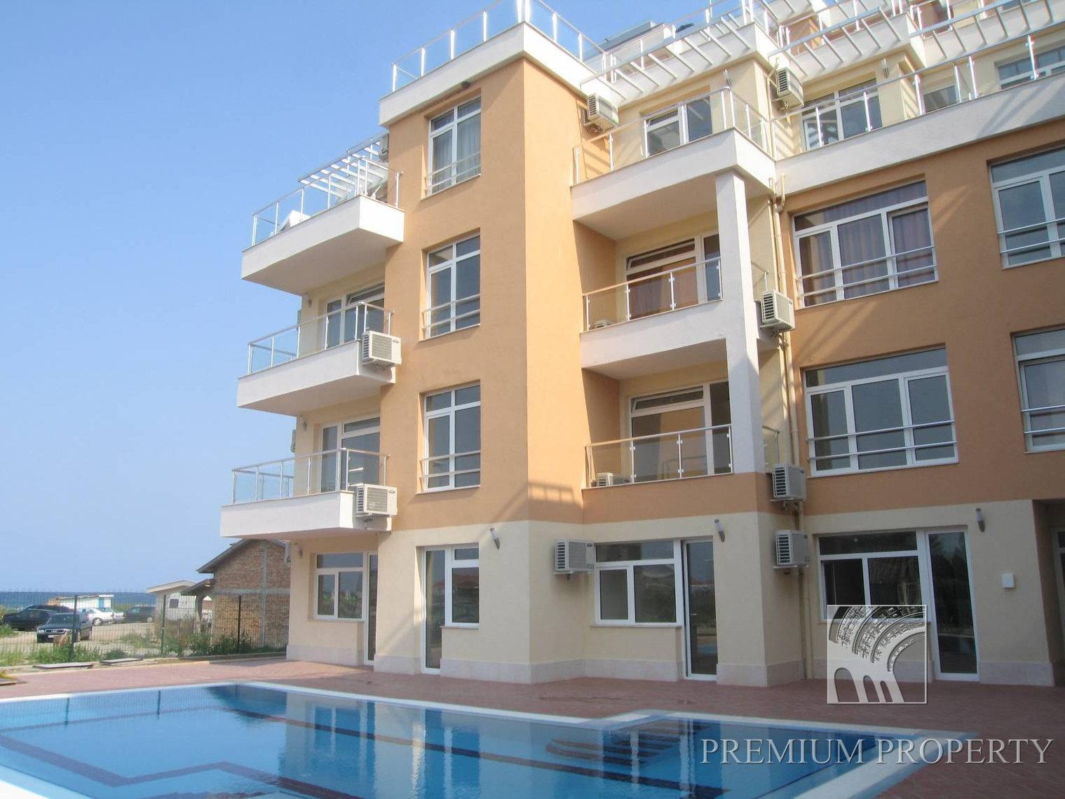 Недвижимость Болгарии - купить квартиру в Болгарии на MEGET