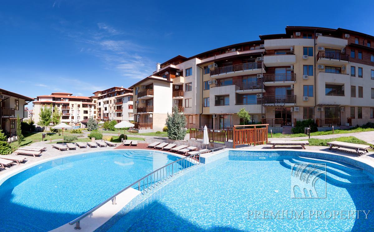 Продажа квартир в Болгарии: купить квартиру – объявления