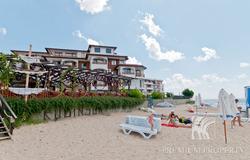 Robinson Beach