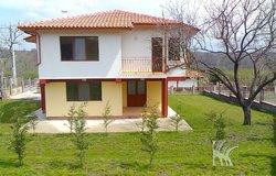 House in Bliznatsi villige 3