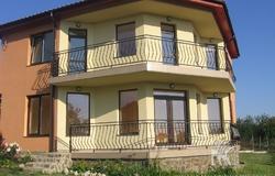 House in Bliznatsi villige 4