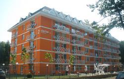 Gerber Residence 3