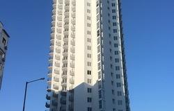 Apartment Building in Meden Rudnik