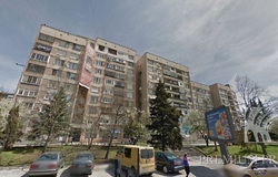 Apartment in Bratya Miladinovi