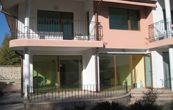 Townhouse Kranevo