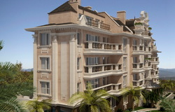 Serena Palace