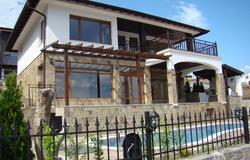 Villa in Sozopol