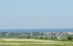 Land Near Tankovo Village