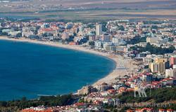 Land in Sunny Beach
