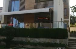 Villa in Varna