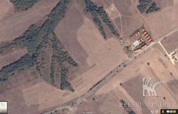 Land in Velika Village