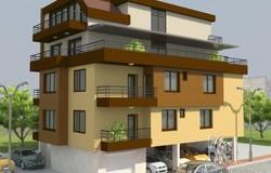 Varna 2
