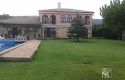 House in Alen Mak