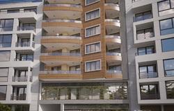 Zenit Residence