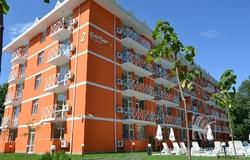 Gerber Residence 2