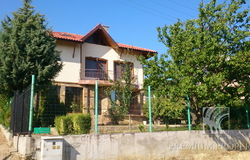 House in Saint Vlas