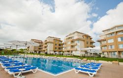 Pines Beach Resort