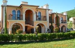 Villas Romana