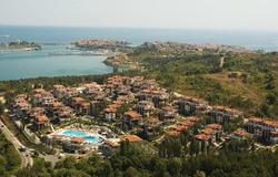 Santa Marina