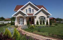House in Kamenar