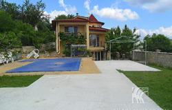 Villa Maxim
