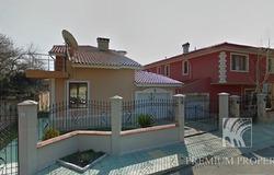 Villa Priboy