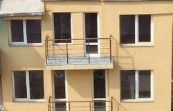 Hotel Kamen