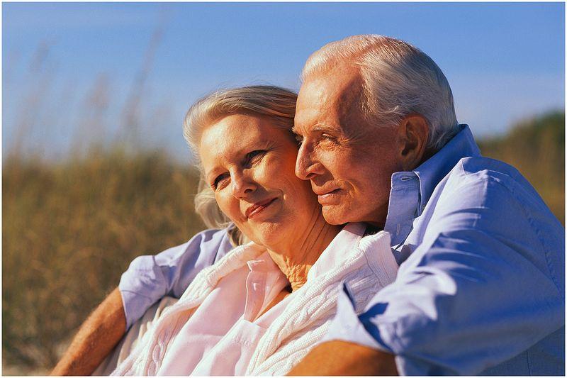 Недвижимость для пенсионеров в Болгарии